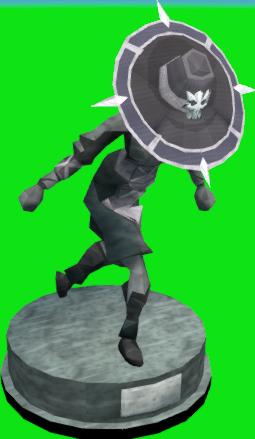 File:Duellist's cap (tier 3) statue.png