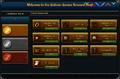 Gielinor Games Reward Shop (gold) interface.png