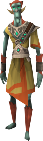 File:Guthix (The World Wakes).png