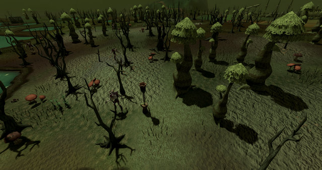 File:Haunted woods2.png