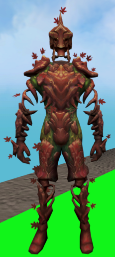 File:Maple sentinel outfit equipped.png