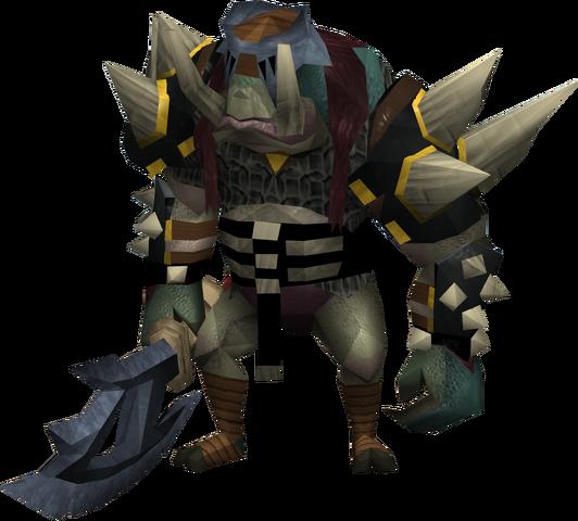 File:Ork warrior.png