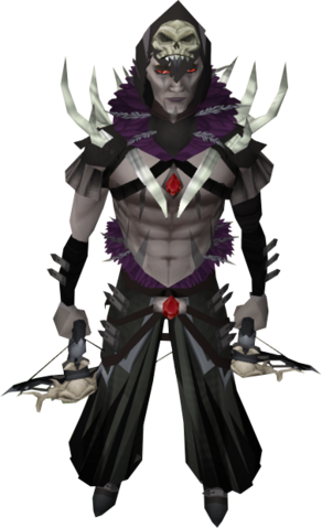 File:Ravenskull outfit equipped (male).png