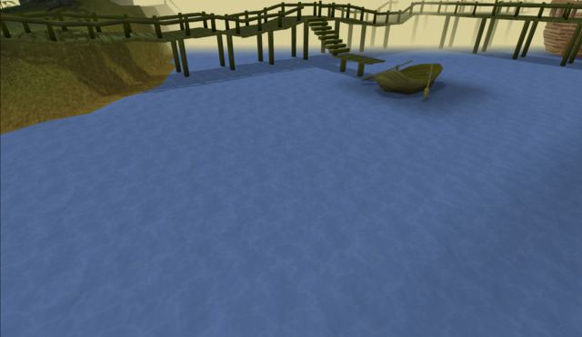 File:Water graphics old2.png