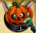 File:Yelps' Hallowe'en costume.png