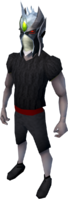 Corrupted slayer helmet equipped.png