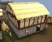 Explorer Jack's house 45