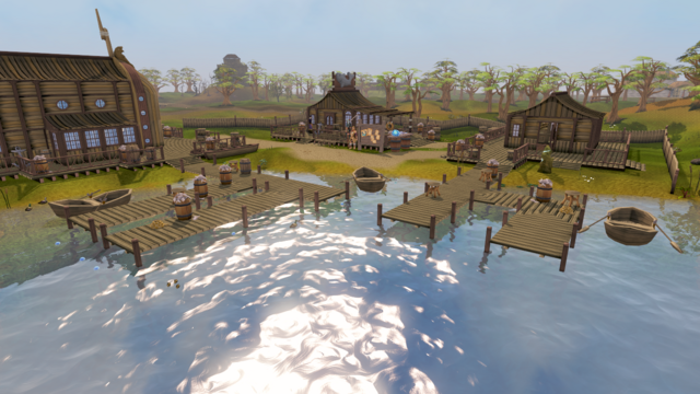 File:Fishing Guild docks.png