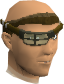 File:Focus sight chathead old.png