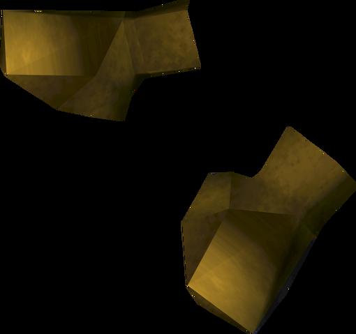 File:Golden warpriest of Bandos gauntlets detail.png