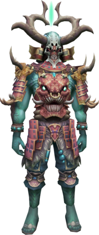 File:High Armour of Hanto set equipped.png