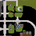 Meilyr Clan map.png