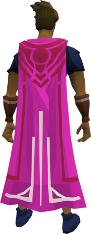 File:Milestone cape (70) equipped.png