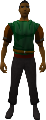 File:Retro athlete's tabard.png