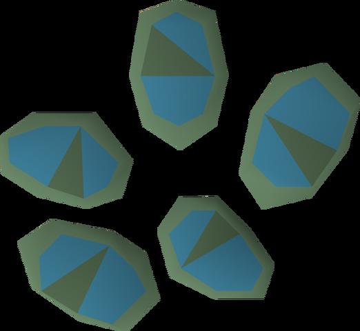 File:Sagewort seed detail.png