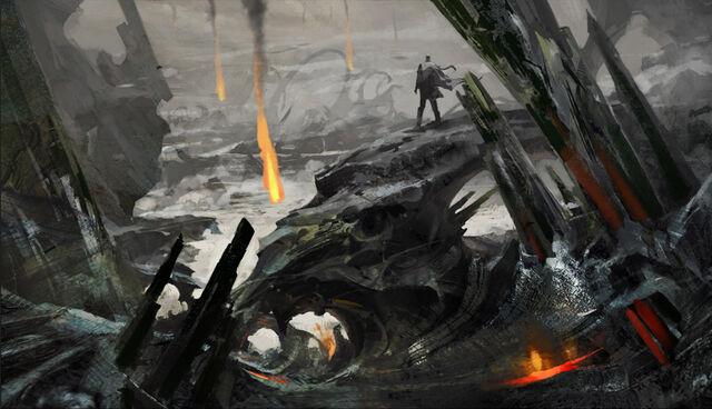 File:Ancient combat news image.jpg