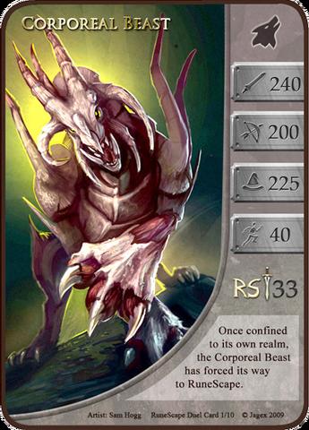 File:Duels - Corporeal Beast.png