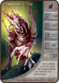 Duels - Corporeal Beast.png