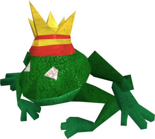 File:Frog (Court Cases).png