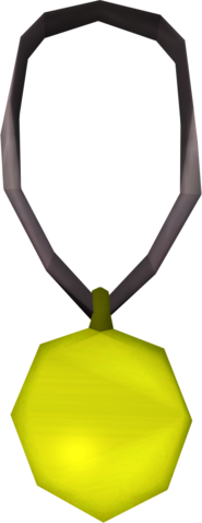 File:Gold amulet detail.png