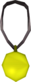 Gold amulet detail.png