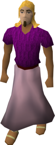 File:Prince Ali (Disguised).png