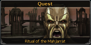 File:Ritual of the Mahjarrat noticeboard.png