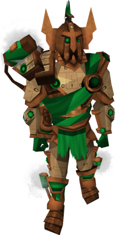 File:Dwarven Warsuit outfit equipped (male).png