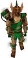 Dwarven Warsuit outfit equipped (male).png