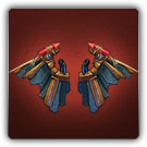 File:Dwarven wings icon.png