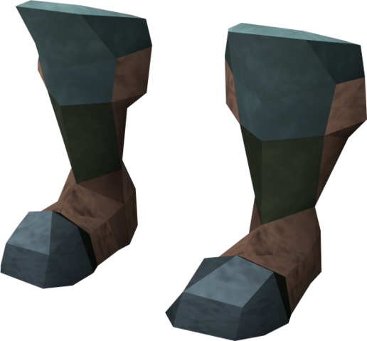 File:Smith's boots (rune) detail.png