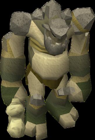 File:Troll monster.png