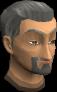 File:Argumentative man chathead.png