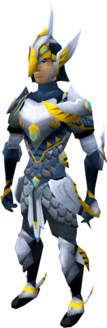 File:Armadyl armour set equipped.png