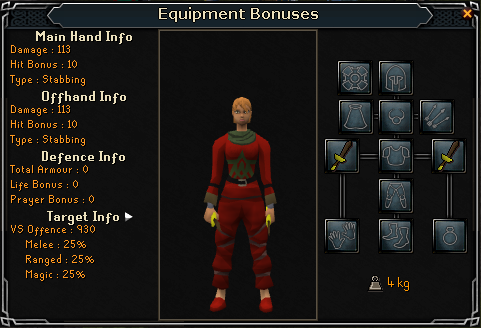 File:Combat Stats interface old6.png