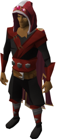 File:Completionist hood equipped.png