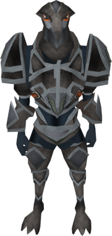 File:Construct of Justice armour equipped (female).png