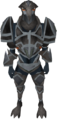 Construct of Justice armour equipped (female).png