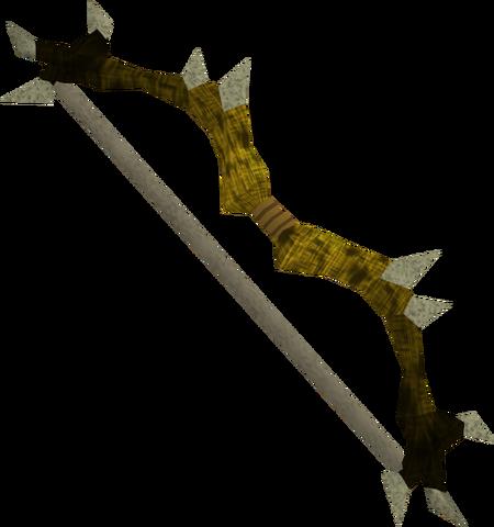 File:Dark bow (yellow) detail.png