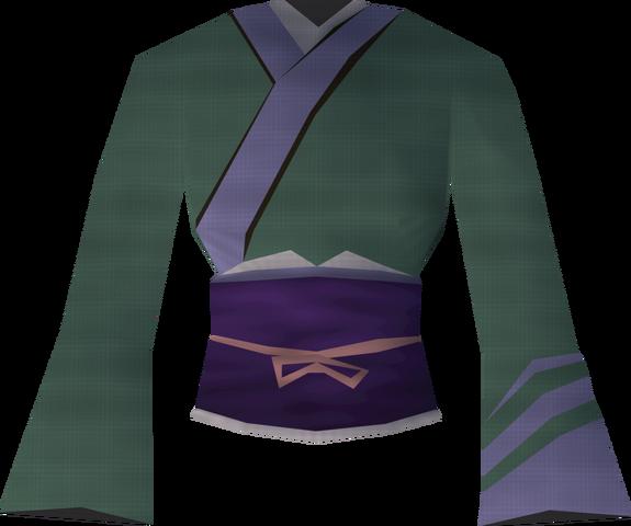 File:Eastern kimono (green) detail.png