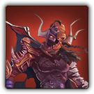 File:Greater demonflesh armour icon (female).png