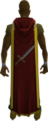File:Hooded attack cape (t) equipped.png