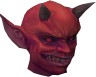 File:Imp chathead.png