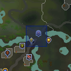 File:Lodestone (Canifis) location.png