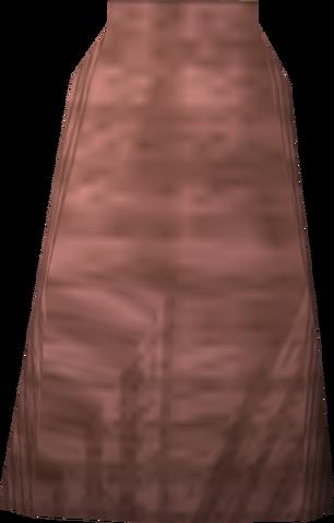 File:Pink robe bottoms detail.png