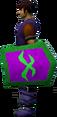 Rune kiteshield (Misthalin) equipped.png