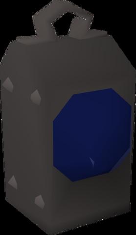 File:Sapphire lantern (empty) detail.png