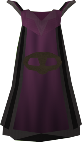 File:Thieving cape (t) detail old.png