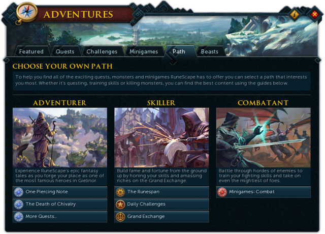File:Adventures (Path) interface.png