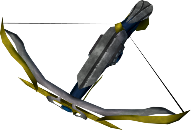 File:Augmented Armadyl crossbow detail.png